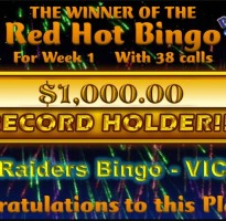 Red-Hot-Bingo-Record-Holder